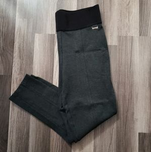 Calvin Klein Pull on Stretch Pants